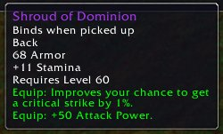 Shroud of Dominion
